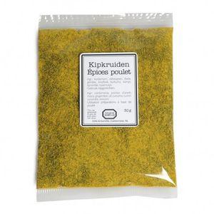 Kipkruiden, 30 gram