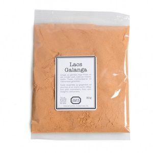 Laos, 30 gram