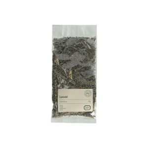 Lavendel , biologisch, 40 g