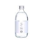 Linnenwater, katoen, 500 ml