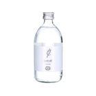 Linnenwater, lavendel, 500 ml