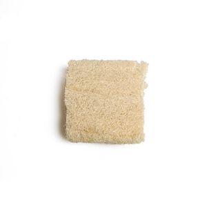 Loofah spons 10 cm