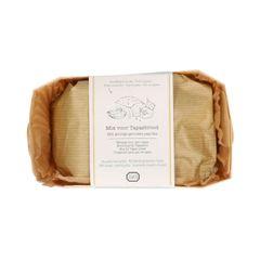 Mélange pour pain tapas, 360 g