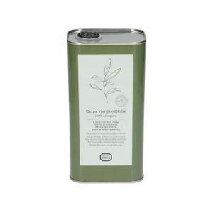 Natives Olivenöl exta, Spanien, zum Braten, 1 l