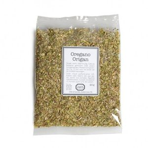 Origan, 20 grammes