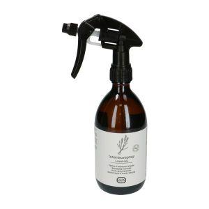 Parfum d'ambiance, Lavande, 500 ml