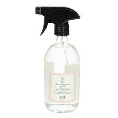 Parfum d'interieur, figue & rose, 500 ml