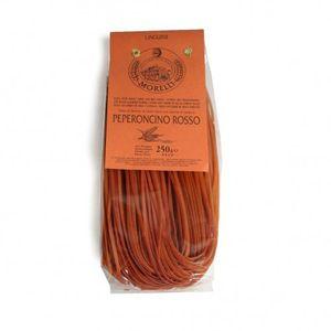 Pasta, linguine met chilipeper, 250 gram