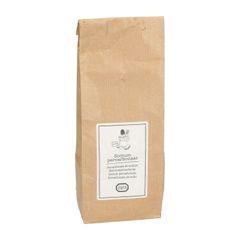 Percarbonate de soude, 300 gr