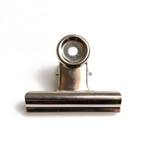 Pince 3,1 cm