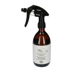 Raumspray, Bergamotte, 500 ml