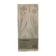 Revigorant, Mélange d'herbes, 65 g
