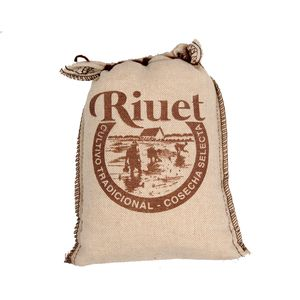 Rijst, bomba, paella, 500 gram