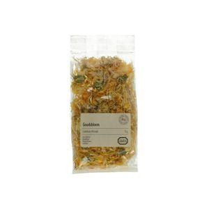 Ringelblume, biologisch, 15 g