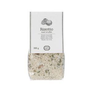 Risotto met truffel, 300 gram