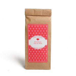 Rooibos thee, Kerstmelange, 75 gram