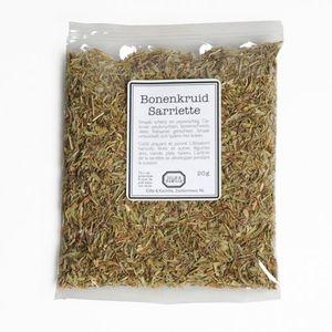 Sarriette, 20 grammes