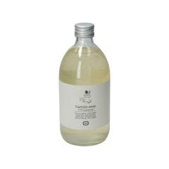Savon de Castille, 500 ml