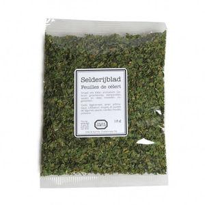 Selderijblad, 15 gram