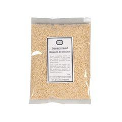 Sesamsamen, 70 g