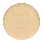 Shampoo bar nr. 1, voor droog haar, 80 gr