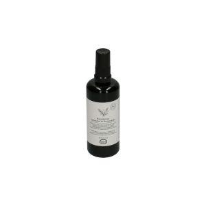 Spray hygiénique pour les mains, lavande & romarin, 100 ml