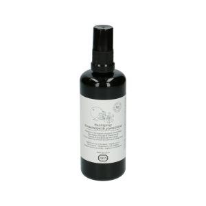 Spray hygiénique pour les mains, orange & ylang-ylang, 100 ml