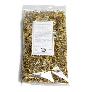 Stoomkruiden, 40 gram