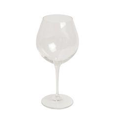 Verre à vin 'Crystal', grand