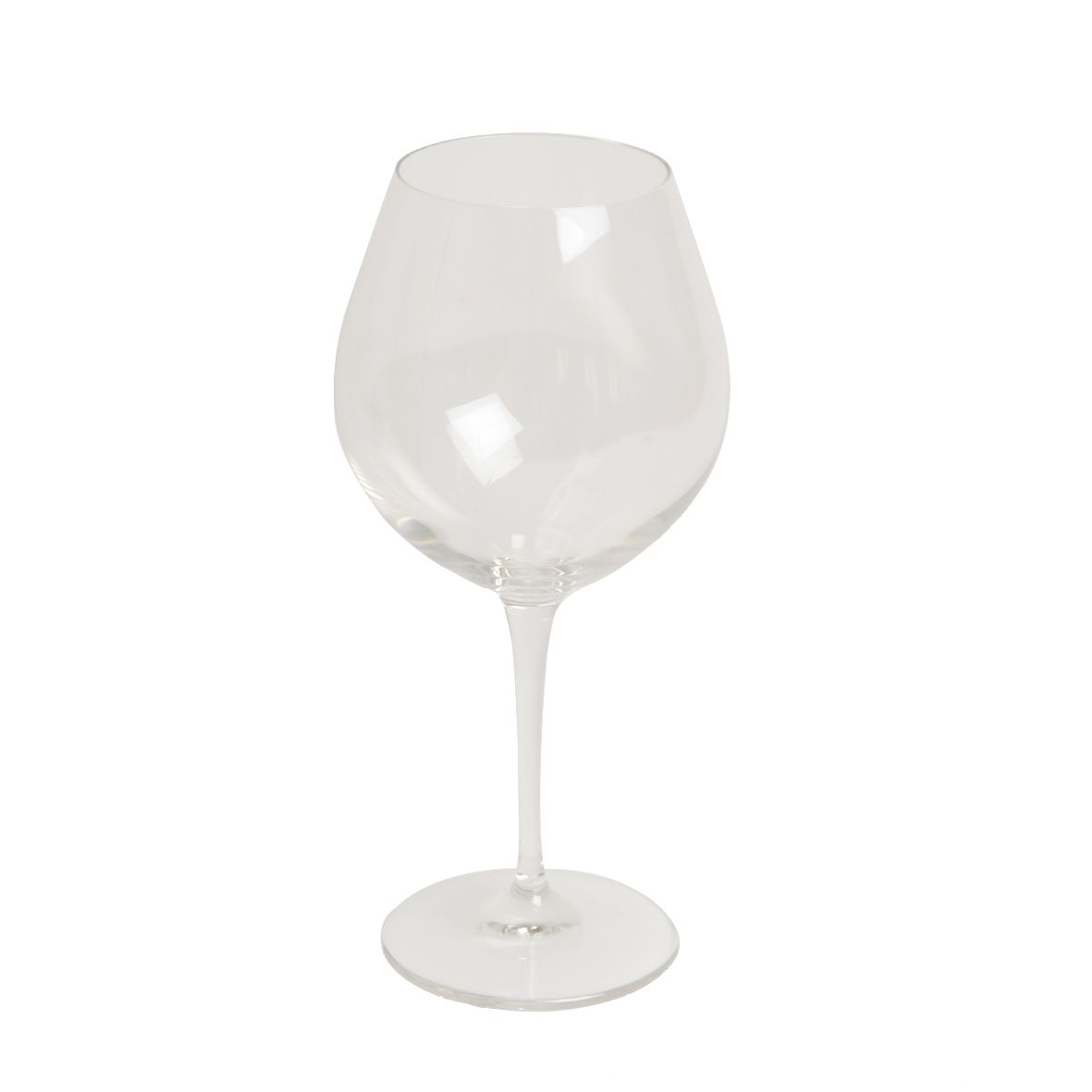 Verre à vin 'Crystal', grand
