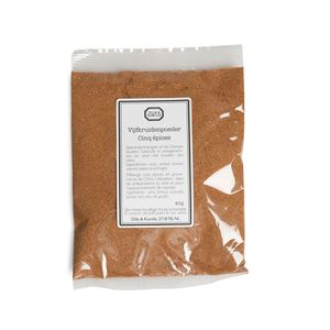 Vijfkruidenpoeder, 40 gram