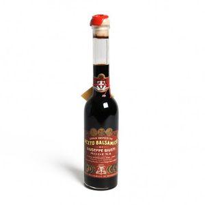 Vinaigre balsamique, 12 ans d'âge, 250 ml