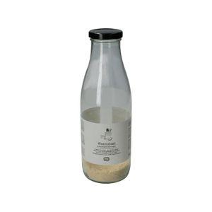 Wasmiddel om zelf aan te lengen, voor 750 ml