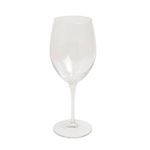 Wijnglas 'Crystal', middel