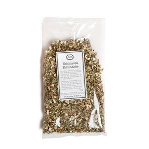 Zakje Echinacea, 40 gram