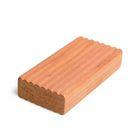 Zedernholz-Würfel