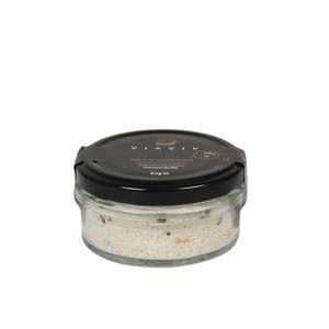 Zout guerande, truffel, 60 gram