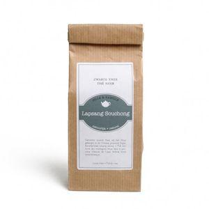 Zwarte thee, Lapsang Souchong, 75 gram
